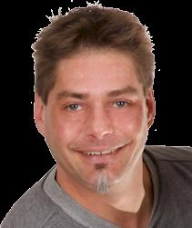 Lars Voß
